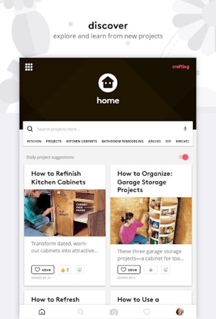 Home Improvement screenshot 11