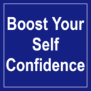 Icon for Boost Your Self Confidence