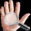 Hand Reading Pro Go - chirology