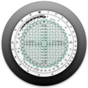 Icon for Jeppesen CR Flight Computer