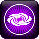 Icon for Crestron Mobile Pro