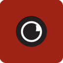 Icon for CRIMEWATCH