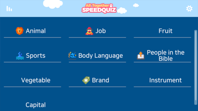 Speed Quiz Premium - No ads screenshot 2