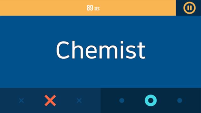 Speed Quiz Premium - No ads screenshot 4