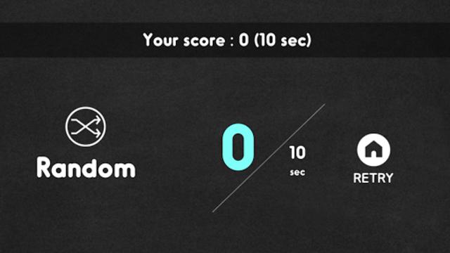 Speed Quiz Premium - No ads screenshot 17