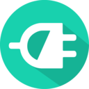 Icon for ChargeHub - Find EV & Tesla Charging Stations