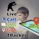 Icon for Cell Phone Location Tracker