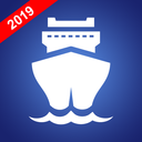 Icon for Marine Traffic Ship Finder-Vessel Position Tracker