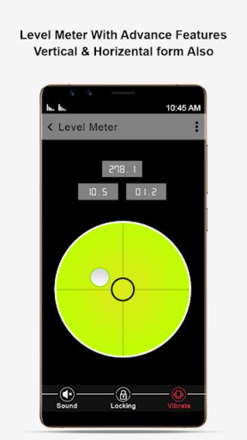 Marine Traffic Ship Finder-Vessel Position Tracker screenshot 5