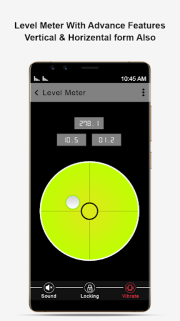Marine Traffic Ship Finder-Vessel Position Tracker screenshot 13
