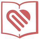 Icon for eMurmur Heartpedia