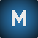 Icon for MuseLead : Surface Synthesizer