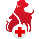 Icon for Pet First Aid - Red Cross