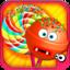 iMake Lollipops - Candy Maker
