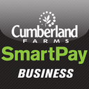 Icon for Cumberland Farms SmartPay Biz