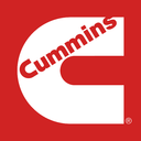 Icon for Cummins Fault Code Advisor