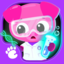 Cute & Tiny Science - Lab Adventures of Baby Pets