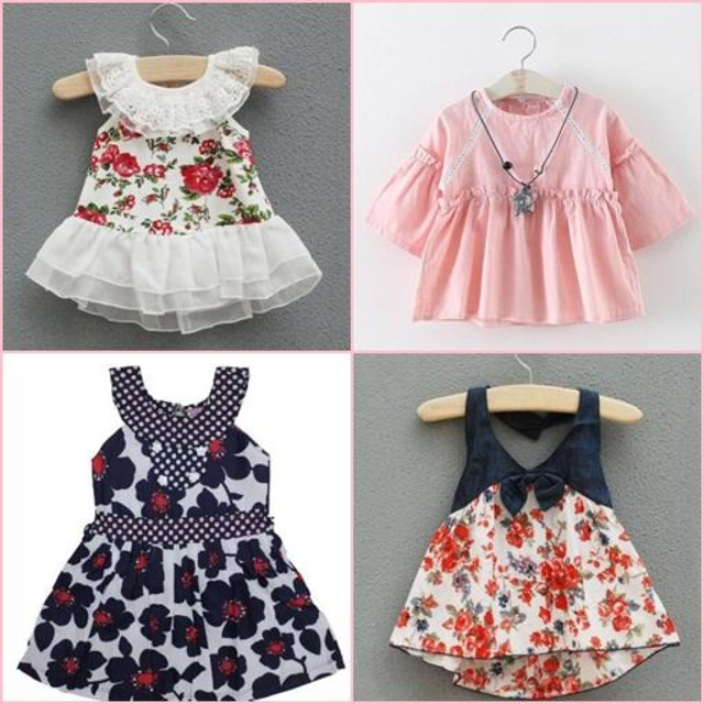 89d8410a830d About  Cute Baby Girl Frock Designs (Google Play version)