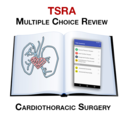 Icon for TSRA Review Questions