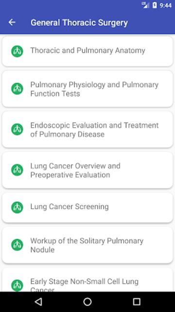 TSRA Review Questions screenshot 2