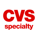 Icon for CVS Specialty