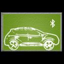 Icon for CVTz50