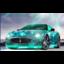 Motor Cars Game Ultimate 3D - Racing in a Car!