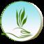 A farms favorite eCommerce App