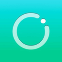 Icon for Dot Period Tracker & Fertility Tracker