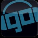 Icon for Go Techno Pro - Sequencer
