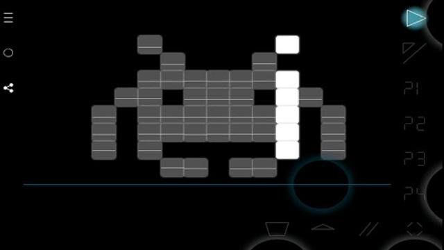 Go Techno Pro - Sequencer screenshot 4