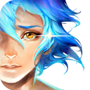 Icon for Lethe