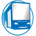 Icon for Cyprus By Bus