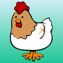 Icon for Mother Hen