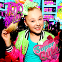 Icon for JOJO SIWA - Best Music Song Offline