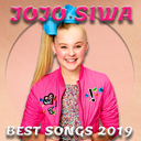 Icon for NEW JOJO SIWA SONGS OFFLINE