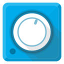 Icon for Avee Music Player (Pro)