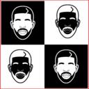 Icon for Piano Challenge -Drake Edition