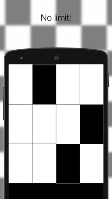 Piano Challenge -Drake Edition screenshot 5