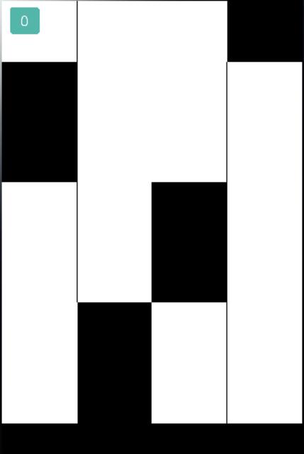 5SOS Piano Challenge screenshot 3
