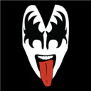 Icon for Kiss Piano Challenge