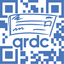 QRDC Scanner