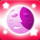 Icon for Horoscopes