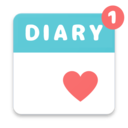 Icon for Daily Life : My Diary, Journal