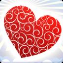 Icon for Love Horoscopes