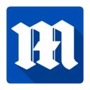 Icon for Daily Mail Online