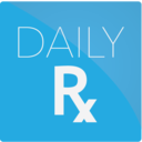Icon for Daily Discount Prescription Drug App