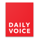 Icon for Daily Voice