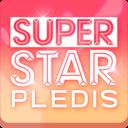 Icon for SuperStar PLEDIS