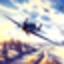 Air Fighters 2: Battle Pacific a game with 73k+ downloads for sale